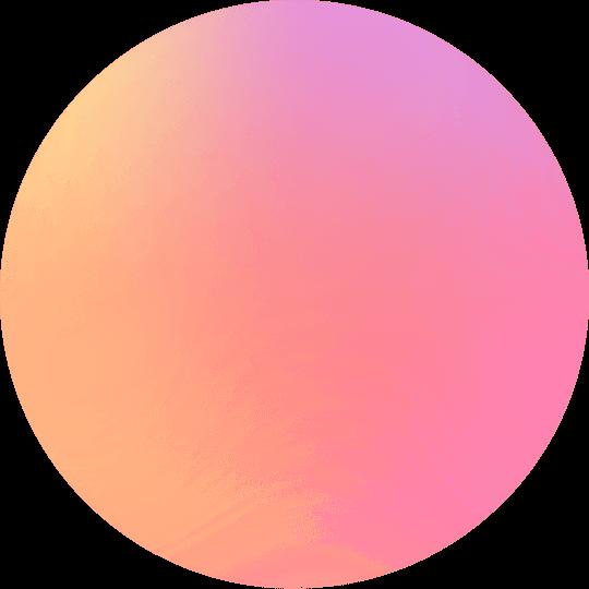 img circle